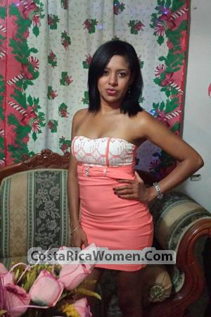 158969 - Yeisy Age: 41 - Colombia