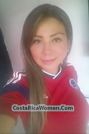 159197 - Shirly Age: 42 - Colombia