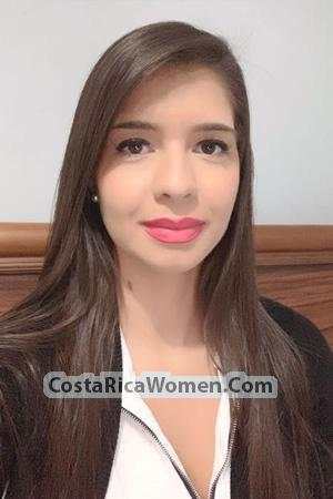 Ladies of Cuba