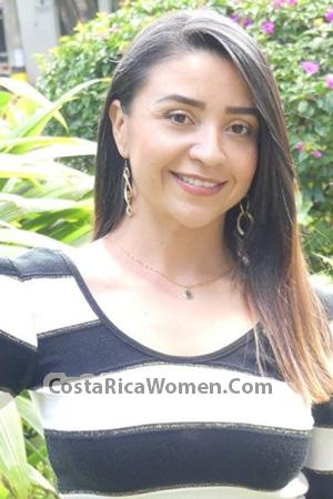 197291 - Claudia Marcela Age: 33 - Colombia