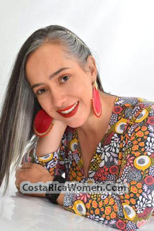 199756 - Claudia Age: 38 - Colombia